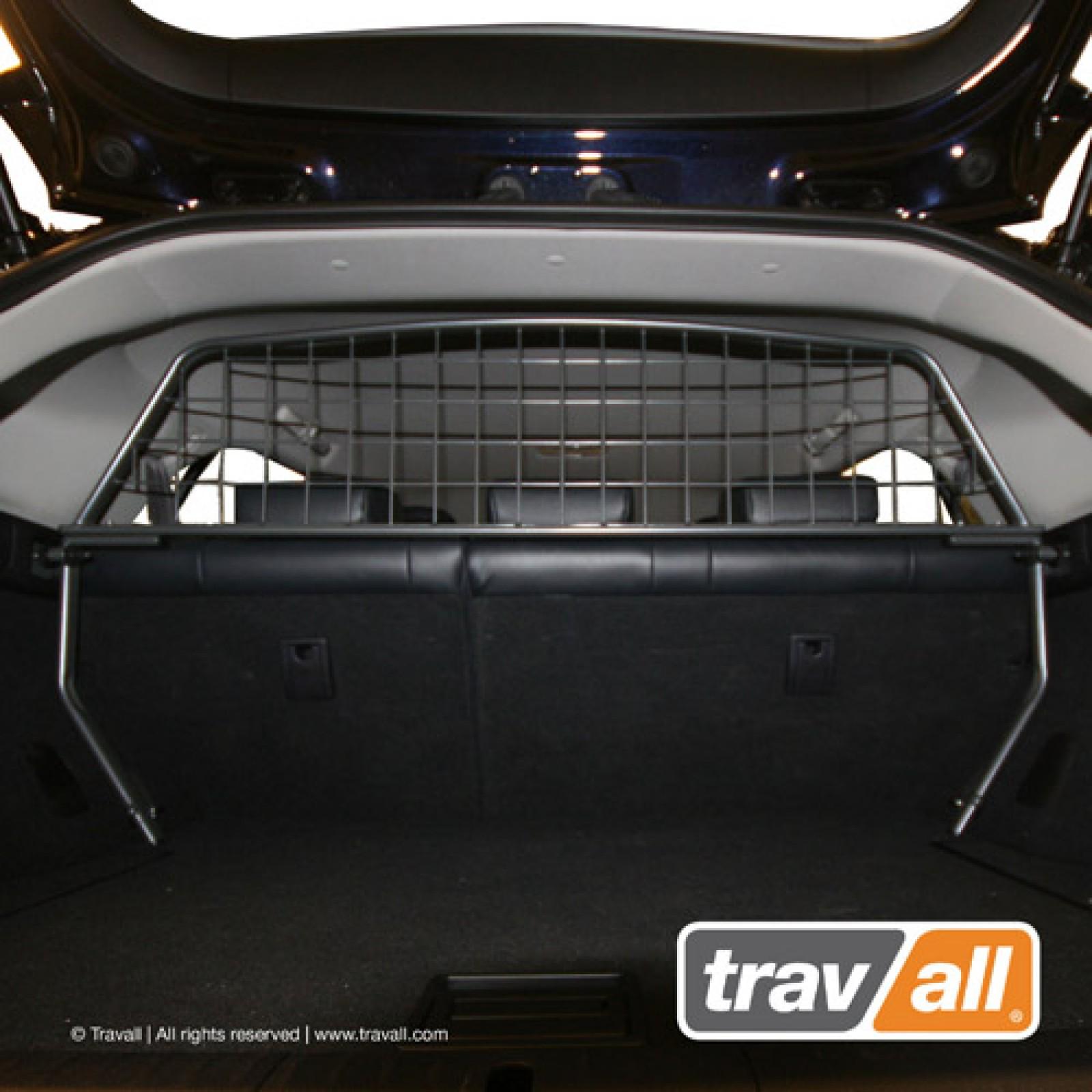 2011 Lexus Ct Camshaft: Elválasztóháló