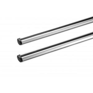 Alumínium tetőcsomagtartók - SUZUKI Jimny 2 rúd