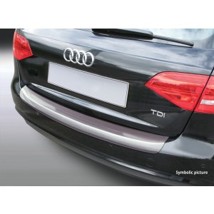 Lökhárító védelem - Audi A3/S3/RS/S-LINE SPORTBACK (ötajtós)