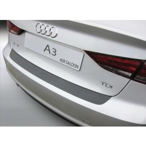 Lökhárító védelem - Audi A3 négyajtós