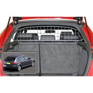 Elválasztóháló - Audi A3 háromajtós/Sportback