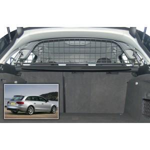 Elválasztóháló - Audi A4 Avant