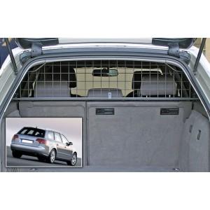 Elválasztóháló - Audi A4/S4 Avant