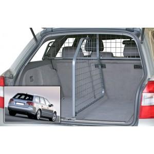 Leválasztóháló - Audi A4/S4 Avant