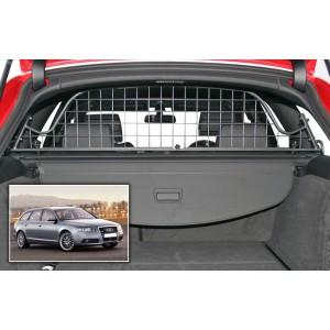Elválasztóháló - Audi A6 Avant/A6 Allroad