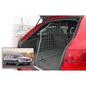 Leválasztóháló - Audi A6 Avant/A6 Allroad