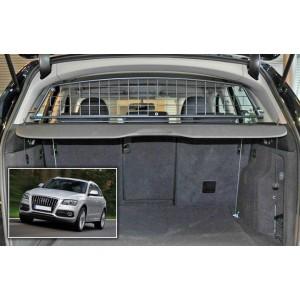 Elválasztóháló - Audi Q5