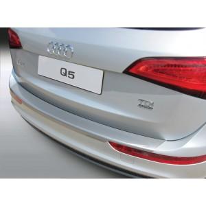Lökhárító védelem - Audi Q5