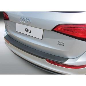 Lökhárító védelem - Audi Q5/SQ5