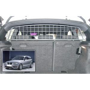 Elválasztóháló - BMW 1 Series (háromajtós/ötajtós)