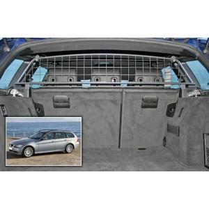 Elválasztóháló - BMW 3 Touring
