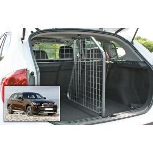 Leválasztóháló - BMW X1