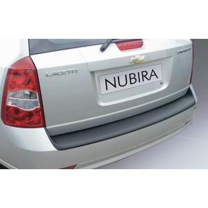 Lökhárító védelem - Chevrolet LACETTI/NUBIRA WAGON/ESTATE