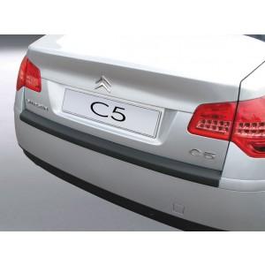 Lökhárító védelem - Citroen C5 négyajtós