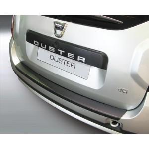 Lökhárító védelem - Dacia DUSTER