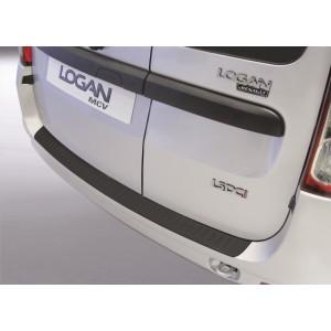 Lökhárító védelem - Dacia LOGAN MCV/COMBI