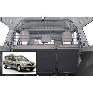 Elválasztóháló - Dacia Logan MCV