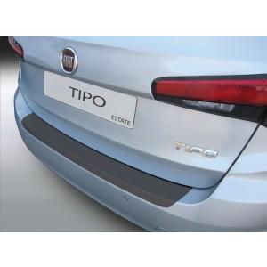 Lökhárító védelem - Fiat TIPO COMBI/ESTATE