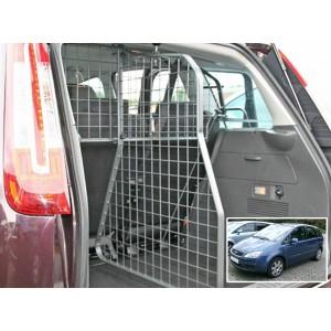 Leválasztóháló - Ford C-Max