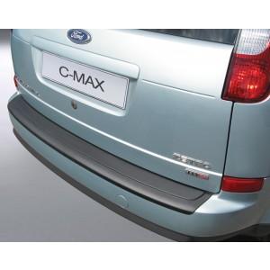 Lökhárító védelem - Ford C MAX