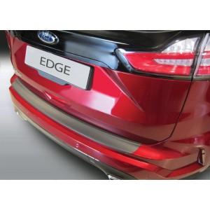 Lökhárító védelem - Ford Edge