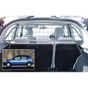 Elválasztóháló - Ford Fiesta (ötajtós)