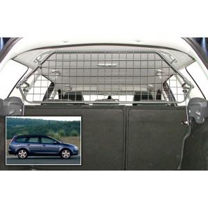 Elválasztóháló - Ford Focus Karavan