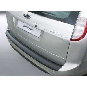 Lökhárító védelem - Ford FOCUS ESTATE/TURNIER