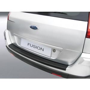Lökhárító védelem - Ford FUSION