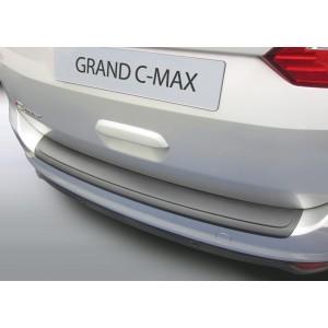 Lökhárító védelem - Ford GRAND C MAX