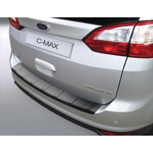 Lökhárító védelem - Ford GRAND C MAX 1