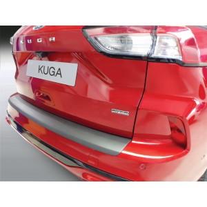 Lökhárító védelem - Ford KUGA MK3/ST/VIGNALE