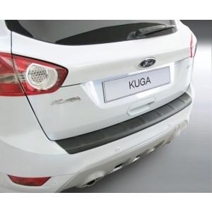 Lökhárító védelem - Ford KUGA MK1
