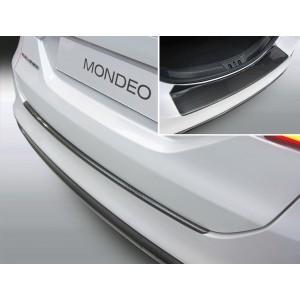 Lökhárító védelem - Ford MONDEO ötajtós