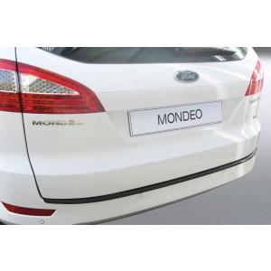 Lökhárító védelem - Ford MONDEO COMBI/TURNIER/ESTATE