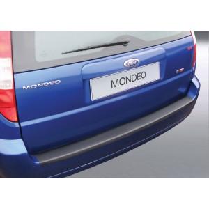Lökhárító védelem - Ford MONDEO ST COMBI/TURNIER/ESTATE