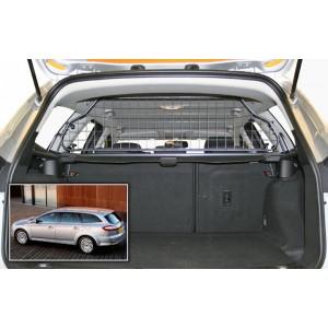 Elválasztóháló - Ford Mondeo Karavan