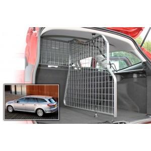Leválasztóháló - Ford Mondeo Karavan