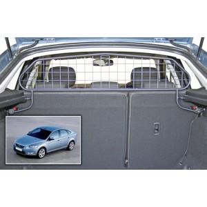 Elválasztóháló - Ford Mondeo Hatchback