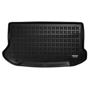 Csomagtartótálcák - Hyundai ix20 (felső padló)
