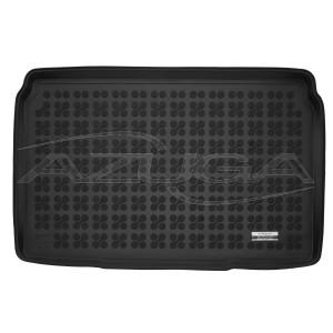 Csomagtartótálcák - Opel Corsa F