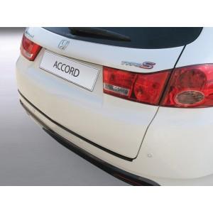 Lökhárító védelem - Honda ACCORD ESTATE/COMBI