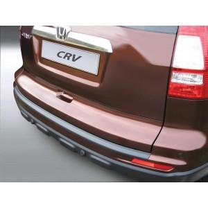 Lökhárító védelem - Honda CRV
