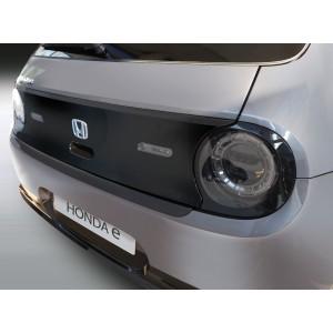 Lökhárító védelem - Honda E ELECTRIC