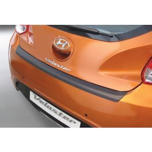 Lökhárító védelem - Hyundai VELOSTER