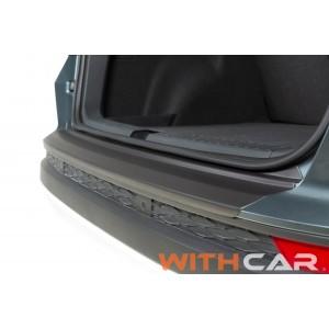 Lökhárító védelem - Toyota PRIUS+ PLUS