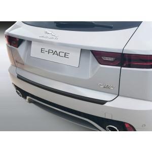 Lökhárító védelem - Jaguar E-Pace