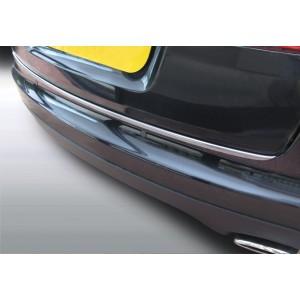 Lökhárító védelem - Jaguar XF SPORTBRAKE