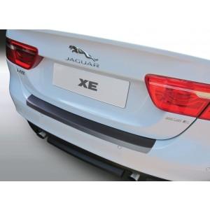 Lökhárító védelem - Jaguar XE