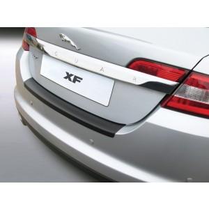 Lökhárító védelem - Jaguar XF